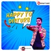 Happy To Disturb