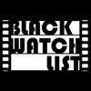 Black Watch List artwork