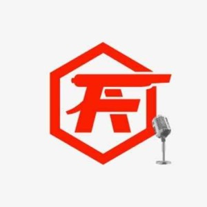 The Fresh Arsenal Podcast