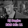R&B Mix 11
