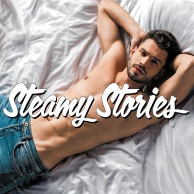 Steamy Stories Trailer