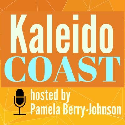 KaleidoCOAST Podcast