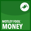 Motley Fool Money - The Motley Fool