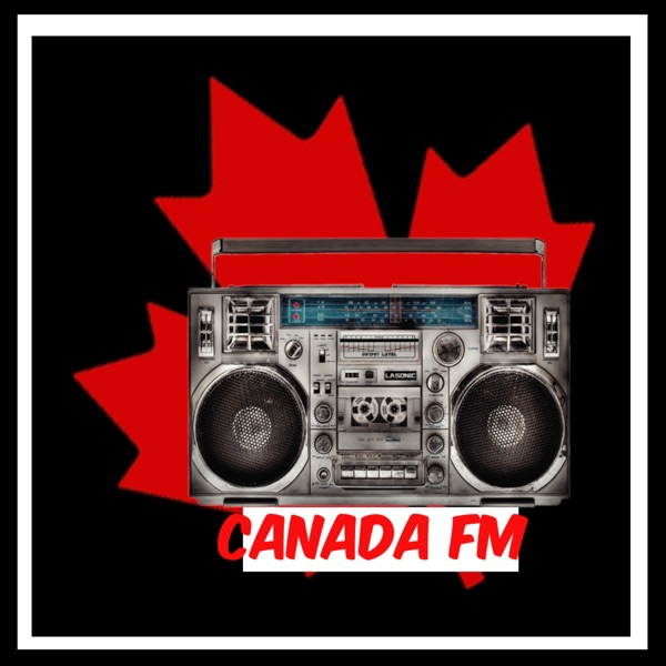 Canada FM Artwork