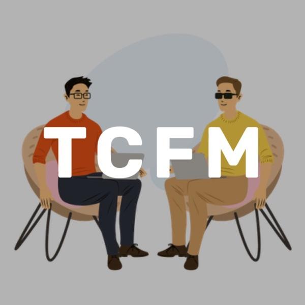 TRY-CATCH FM (外資系エンジニア2人の対談ラジオ)
