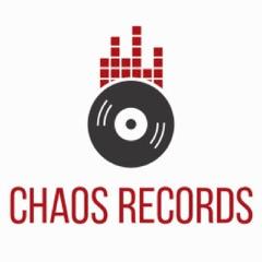 Chaos Records Studios
