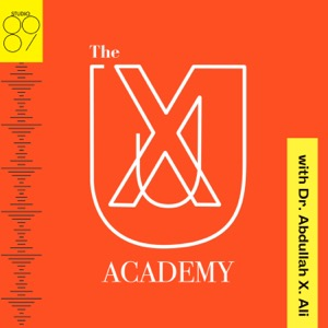 The UX Academy