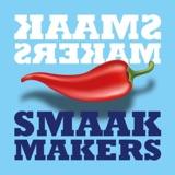 Dit is Smaakmakers, een podcast over eten