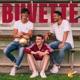 Buvette - De Fussballpodcast