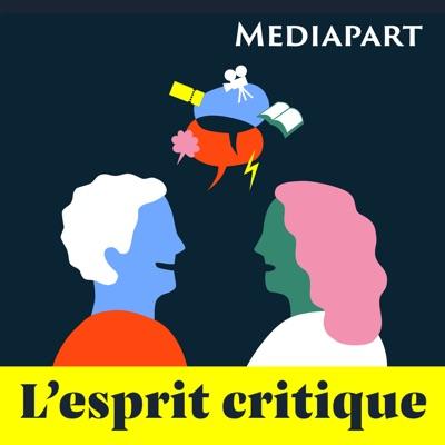 L'esprit critique:Mediapart