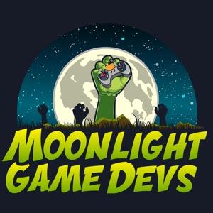 Moonlight Game Devs