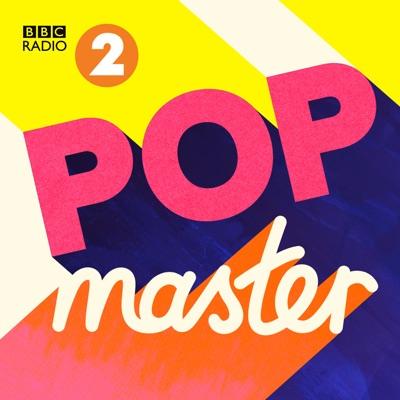 PopMaster:BBC Radio 2