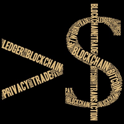 Blockchain Billions Podcast