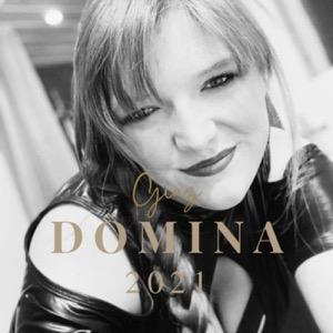 Domina Ginz's Podcast