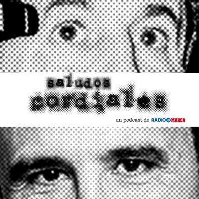 Saludos cordiales:Radio MARCA - Pablo Juanarena
