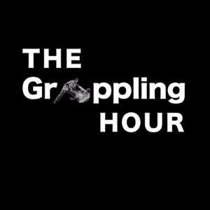 Grappling Hour
