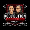 Kool Button Uncensored Hockey Podcast artwork