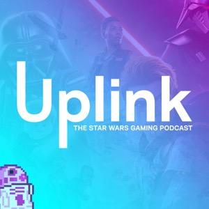 Star Wars Uplink