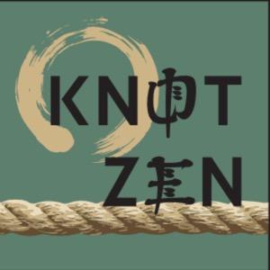 Knot Zen