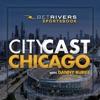 Chicago CityCast artwork