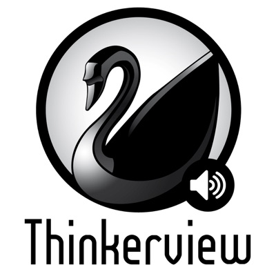 Thinkerview:Thinkerview