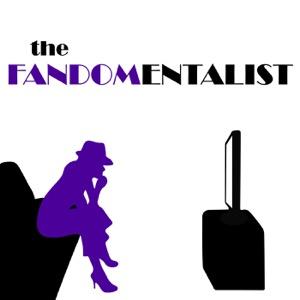 The Fandomentalist