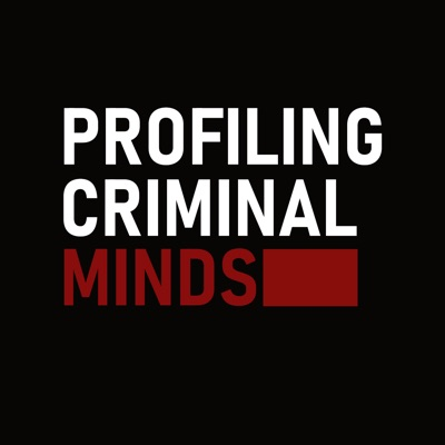 Profiling Criminal Minds:profilingcriminalminds