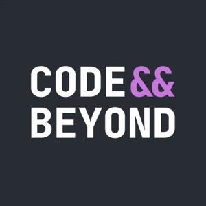 Code && Beyond