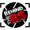 #BehindTheBS