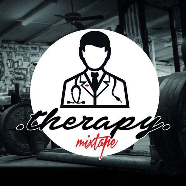 Therapy (workout mixtapes)
