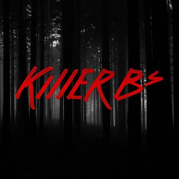 Killer Bs Artwork