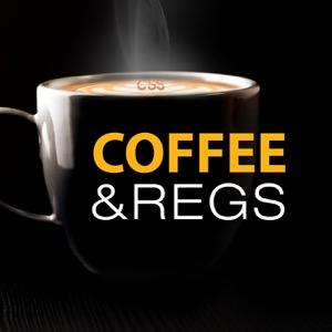 Coffee & Regs