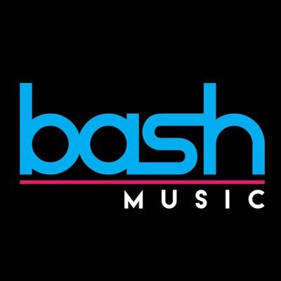 Bash Music