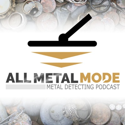 All Metal Mode's show