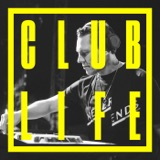Image of CLUBLIFE podcast