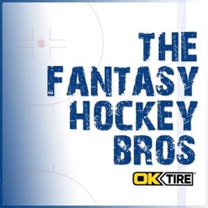 FHB Podcast