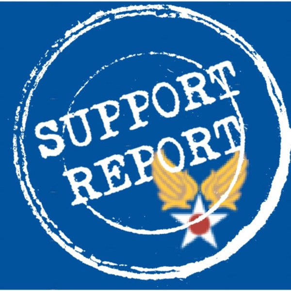 The Support Report