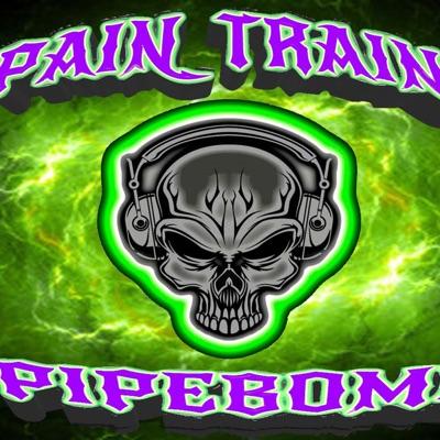 Pain Train Pipebomb NYC
