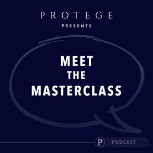 Meet The Masterclass