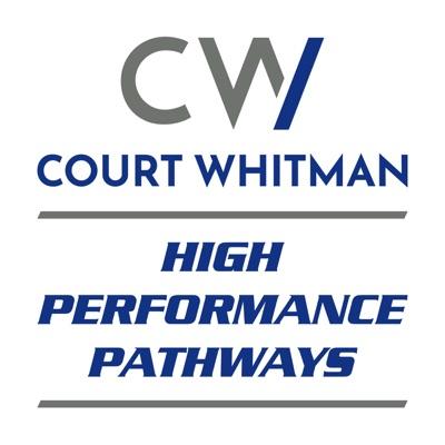 High Performance Pathways