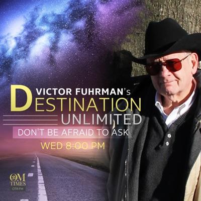 Destination Unlimited with Victor Fuhrman