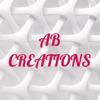 AB CREATIONS artwork