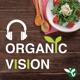Organic Vision Podcast (OV廣播)