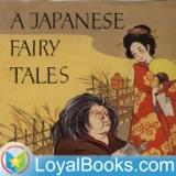 Image of Japanese Fairy Tales by Yei Theodora Ozaki podcast