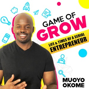 Game of Grow