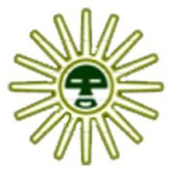Radio GEA