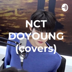 NCT DOYOUNG (covers)
