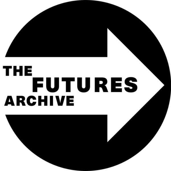 The Futures Archive Artwork
