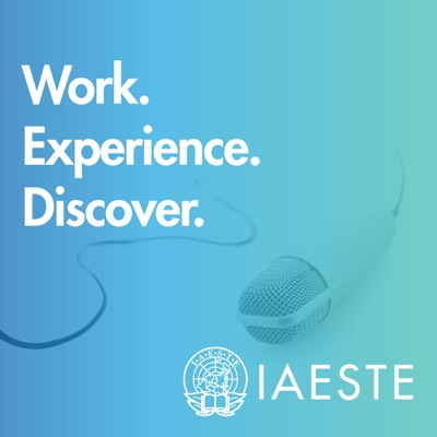 Work.Experience.Discover.