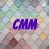 CMM artwork